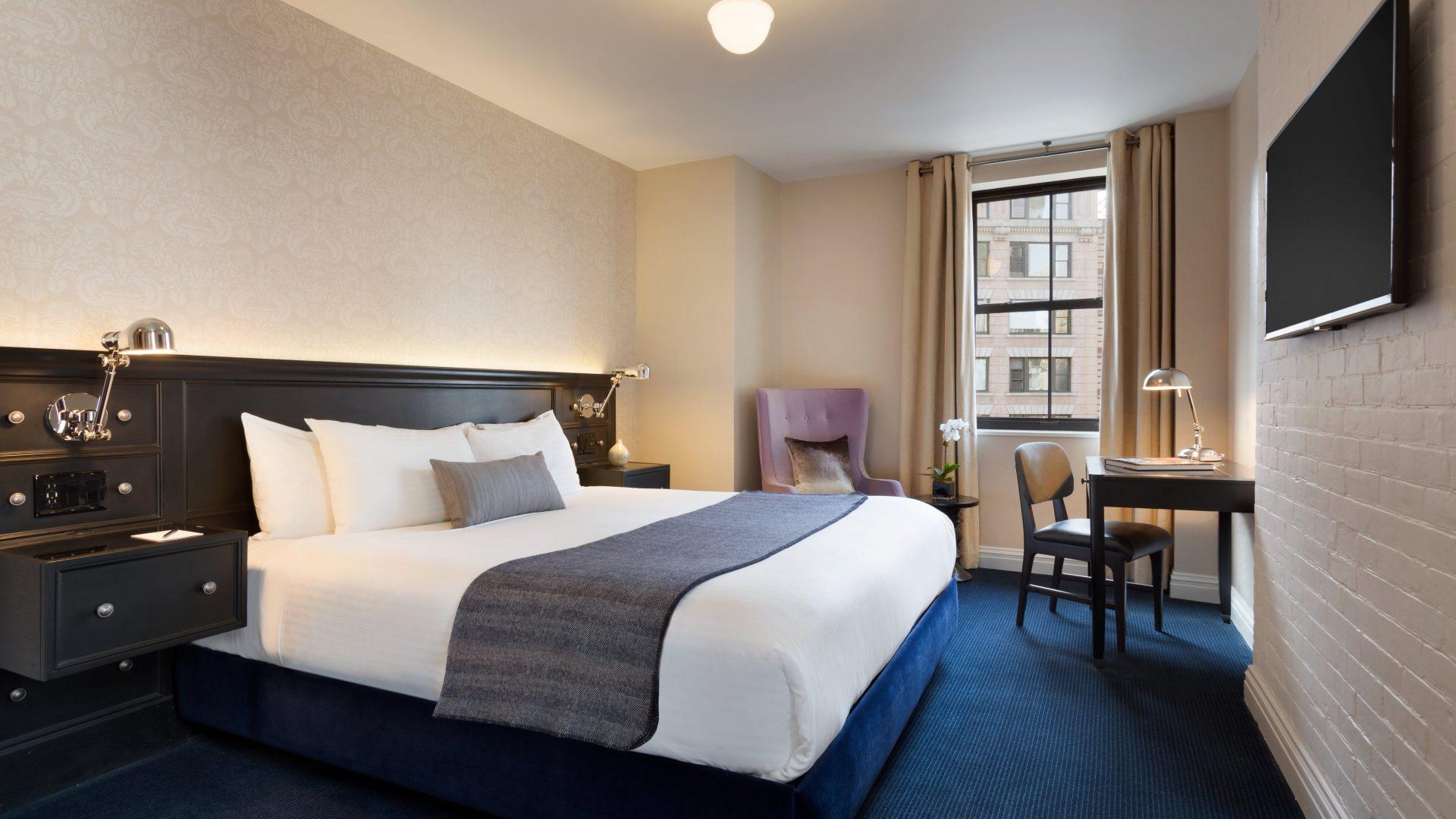 best of nyc bedroom suite