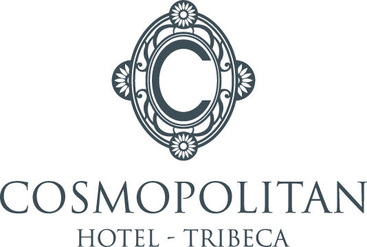 The Cosmopolitan Hotel New York Tribeca